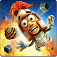 Catapult King for PC
