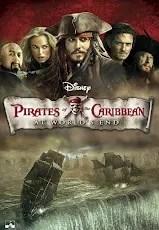 Jusqu Au Bout Du Monde Pirate Des Caraibes : jusqu, monde, pirate, caraibes, Pirates, Caraibes:, Jusqu'Au, Monde, Movies, Google