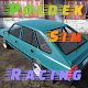 Poldek Sim Racing for PC