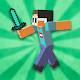 Georgenotfound Skin For Minecraft for PC