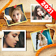 Photo Collage Maker 2021: Photo Frame Editor Pro for PC