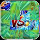 ภาพปริศนา :Beblades puzzle Game for PC