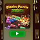 Blocks Puzzle Zoo: use Jewel and Wood to save Pets for PC