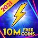 Lightning Link Casino: Best Vegas Casino Slots! for PC
