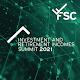 FSC IRIS 2021 for PC