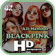 BLACKPINK 4K Wallpaper HD - All Member 💙 for PC