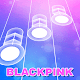 BLACKPINK PIANO: Kpop Magic Music Color Tiles for PC