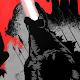 Godzilla Wallpaper HD 2021 for PC