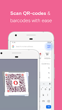 Opera Mini Browser Beta Apk : opera, browser, Opera, Browser:, Private, Latest, Google