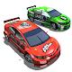 Super Hero Car Megaramp for PC