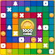 Ludo Coins for PC