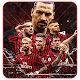 HD Wallpapers for Milan for PC