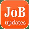 telecharger Job Upates : Daily latest jobs apk