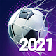 Top Football Manager 2021 for PC
