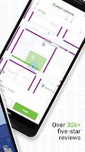 Five Star Credit Union App : credit, union, PayByPhone, Google