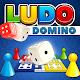 Ludo & Domino: Dice game Yatzy for PC