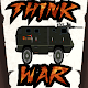 Think and War for PC