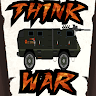 Think and War Apk icon
