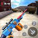 Anti Terrorist Counter Attack Gun Strike Games for PC