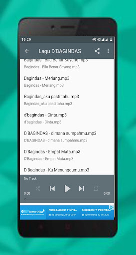 D Bagindas Full Album Mp3 : bagindas, album, Download, DBagindas, Offline, Android, STEPrimo.com