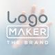 Logo Maker - Free Graphic Design & Logo Templates for PC