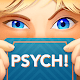 Psych! Outwit your friends for PC