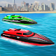 Xtreme Boat Racing 2019: Speed Jet Ski Stunt Games for PC