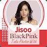 download Take Photos With Jisoo (BlackPink) apk