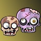 Zombie defense for PC