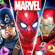 MARVEL Puzzle Quest: Join the Super Hero Battle! for PC