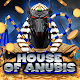 House of Anubis for PC