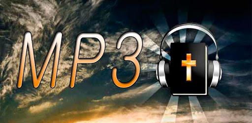 La Bible MP3 - Français captures d'écran