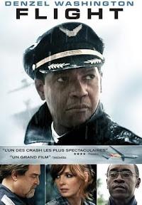 Flight Film Histoire Vraie : flight, histoire, vraie, Flight, Películas, Google