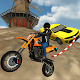 Chained Motorcycle: New Race for PC