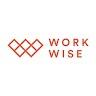 telecharger Workwise apk