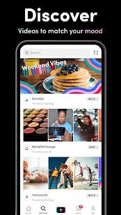 Aplikasi Pengubah Suara Pc : aplikasi, pengubah, suara, Aplikasi, Pengubah, Suara, Android, Terbaik, Mscapers