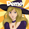 Magician Mastery Nreal & AR (Demo) Apk icon