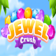 Jewel Crush for PC