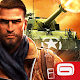Brothers in Arms® 3 for PC