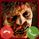 Fake Call Zombie - Prank Video Call for PC