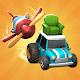 Soapbox Race 3D for PC