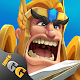Lords Mobile: Tower Defense for PC