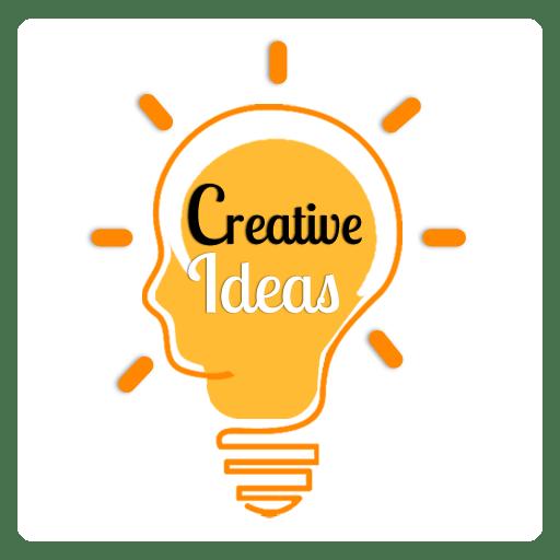 Creative Ideas Diy Craft Apps On Google Play