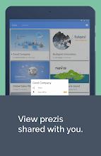 Download Prezi Gratis Full Version : download, prezi, gratis, version, Prezi, Viewer, Google