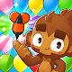 Bloons Pop! for PC