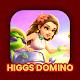 MOD Higgs Domino RP Terbaru Apk Hints for PC