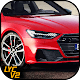 Super Car A7 Simulation, Quest, Parking for PC