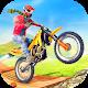 Bike Ramp Challenge - Bike Stunts for PC