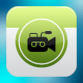 CZ : Screen Recorder with Sound - Game Recorder Apk