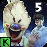 telecharger Ice Scream 5 Friends: Mike's Adventures apk